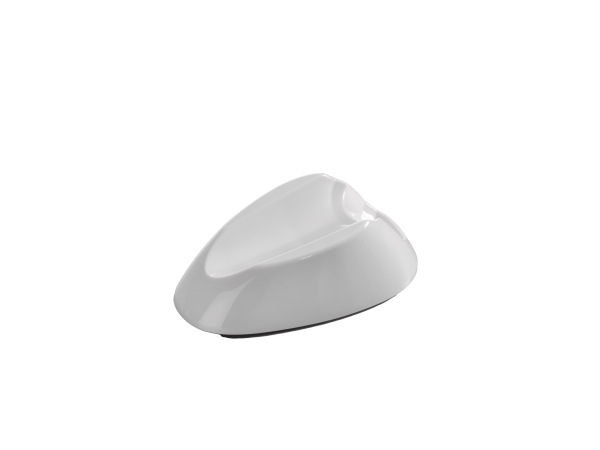 ZIMMER Schallkopfhalterung für SonoOne