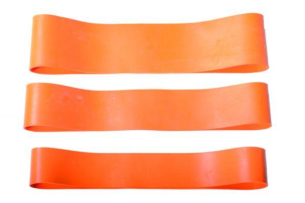 Deuserband - PLUS / leicht; 27 x 4 cm