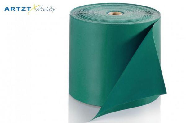 ARTZT vitality Latexfree 25,0 m - stark / grün