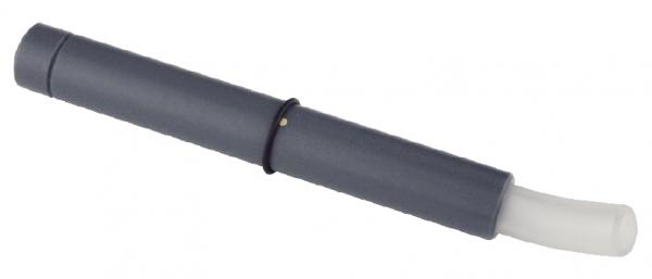 ZIMMER Adapter für Laseranwendung, ohne Clips