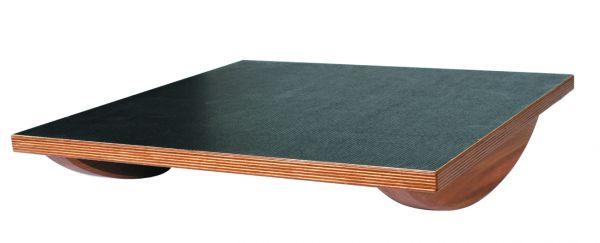 Schaukelbrett (50 x 50 x 9 cm )