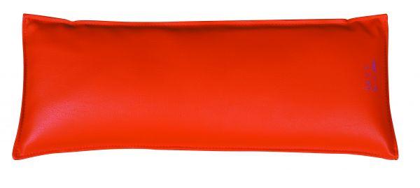 Sandsäckchen 4500 g - ca. 18 x 45 cm