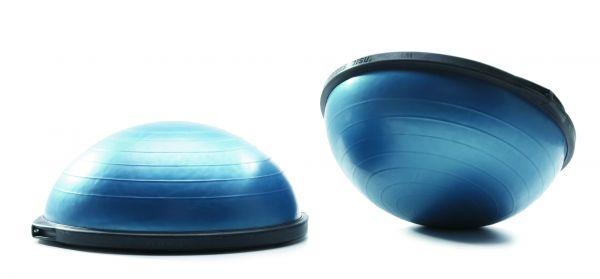BOSU-Balance-Trainer