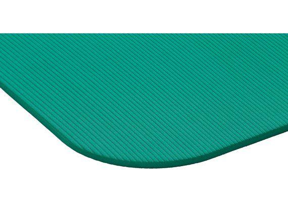 Airex-Gymnastikmatte Corona - grün