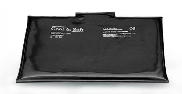 Cool & Soft-Eispackung Standardgrösse