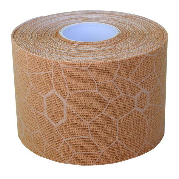 Thera Band Kinesiology Tape, beige / beige