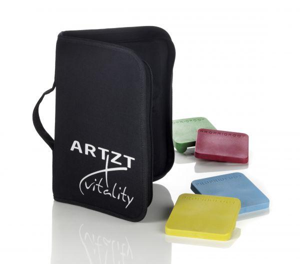 Artzt vitality® Mini-Stabilitätstrainer