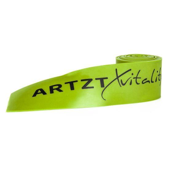 Artzt vitality Flossband 2,0 m