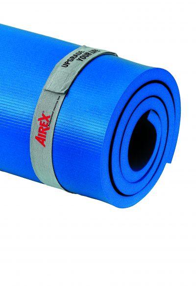 Airex-Gymnastikmatte Hercules - blau