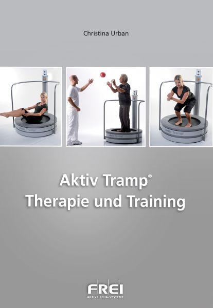 Aktiv Tramp - Therapie und Training